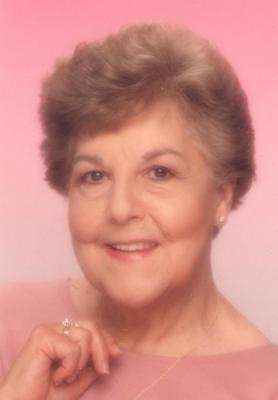 Joanne M. Cole - Storey