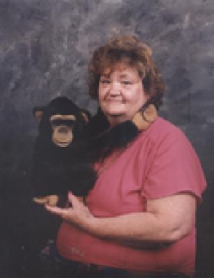 Nancye Faye Kirkman