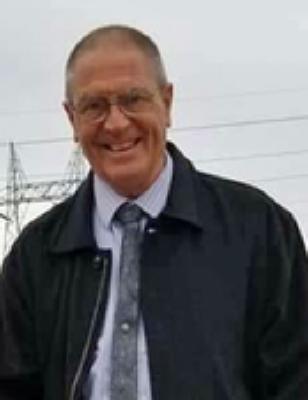 Michael Anthony Gardner