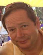Photo of Nicholas Berkos