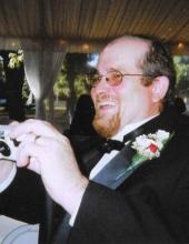 Photo of William Allegar, Jr.