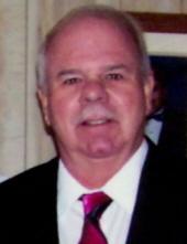 Photo of Thomas Witt Sr