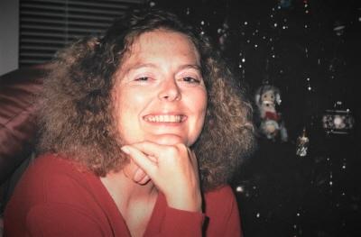 Dr. Vicki Lynn Page