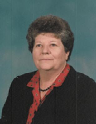 Carol Marie Conway