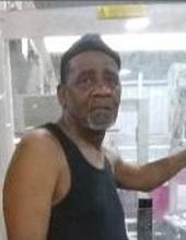 Leroy Coleman