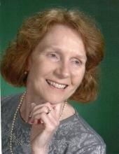 Photo of Diane Southworth