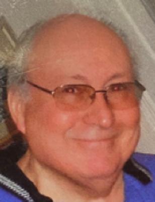 Richard Alviti