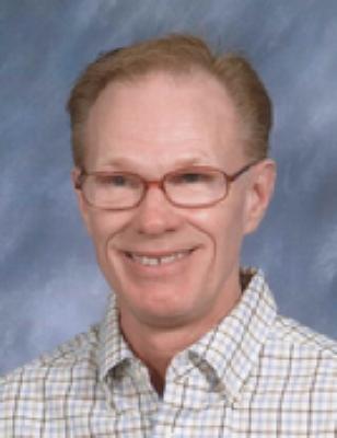 Rick L Hegg
