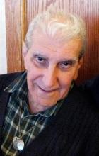 Joseph Romanell