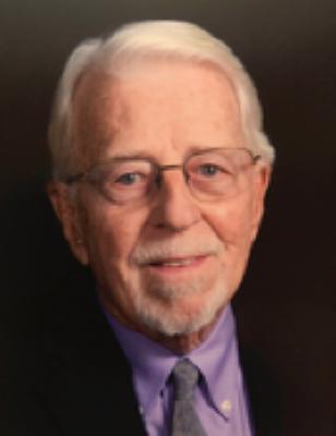 John Gerald Pastrick