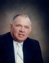 Jerry Lee Britt Sr.