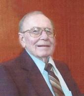 "Richard A.  ""Skip"" Ziegler"