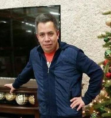 Jose Atenco-Rincon