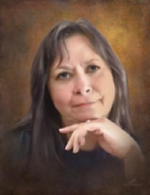 Tanya Renee McCullough