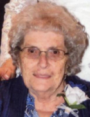 Rita Joan Johns