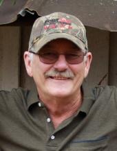 Bobby Glenn Wilkerson