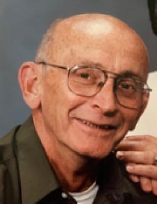 Edwin J. Hodkinson