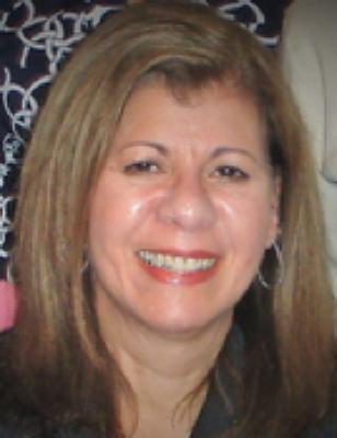 Nancy F. Soltis