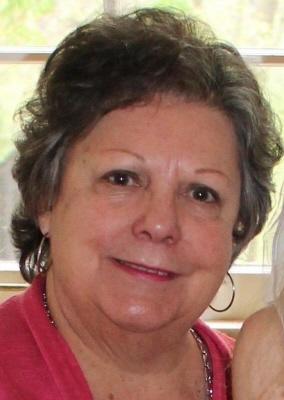 Lynn Ann Draper