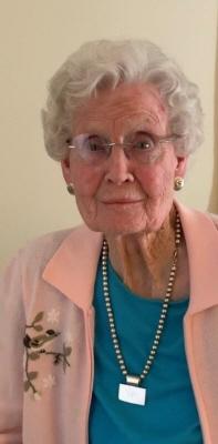 Dorothy Juanita Rollins