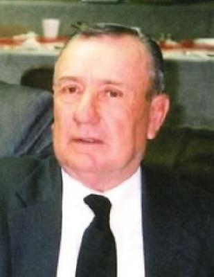 Winston Worrell