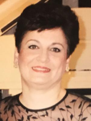 Pauline A. Della Sala