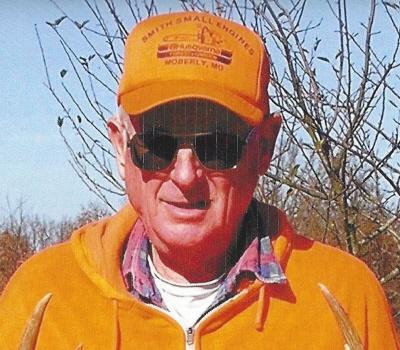Howard Richards