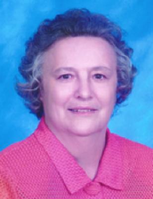 Joyce Lee Eckard