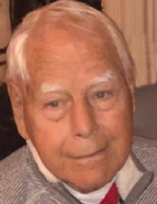Michael John Zecca, Sr.