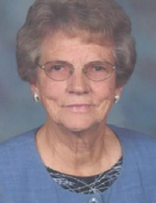 Esther C. Elting