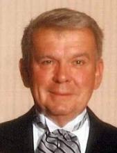 Photo of Stanley Krawczyk