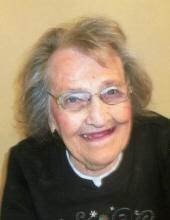 Photo of Hilda Meifert