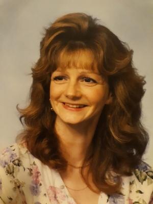 Photo of Barbara Woodhouse