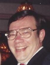 Photo of Ben Bogdanowicz