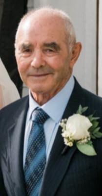 Photo of Mario Conte