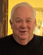 Photo of Robert Vink