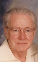 Photo of Dean Moss