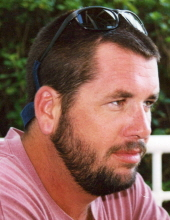 Photo of Robert Davis, Jr.