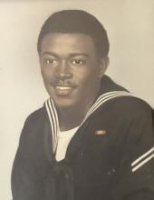 Photo of Willie Tolbert