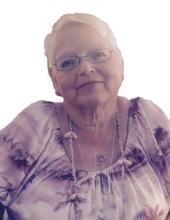 Photo of Kathy Espiritu