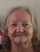 Photo of Mrs. Patsy  Cassell