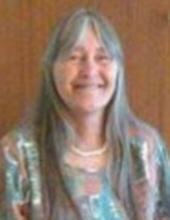 Photo of Debbie Madaras