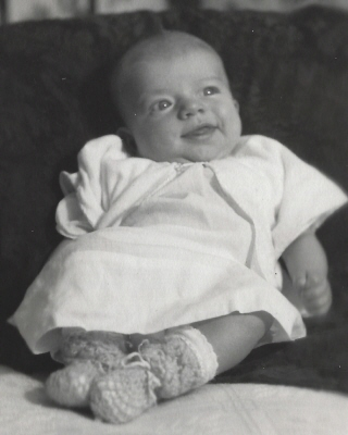 Photo of Peggy Menchaca