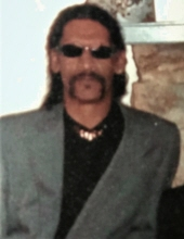 Photo of David  Calhoun
