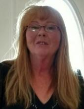 Photo of Belinda Brigner