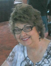 Photo of Patricia  Brown