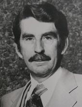 Photo of Robert Fylstra