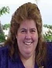 Photo of Judy Fuller-Yerrick