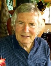 Photo of Leonard Gambrell