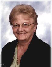 Photo of Sharon Kearns-Falcone